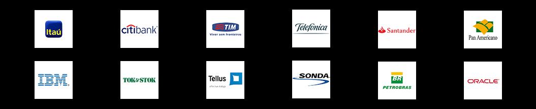 empresas A Empresa