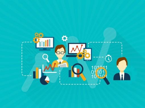 Data-Mining-2 Curso de Data Mining