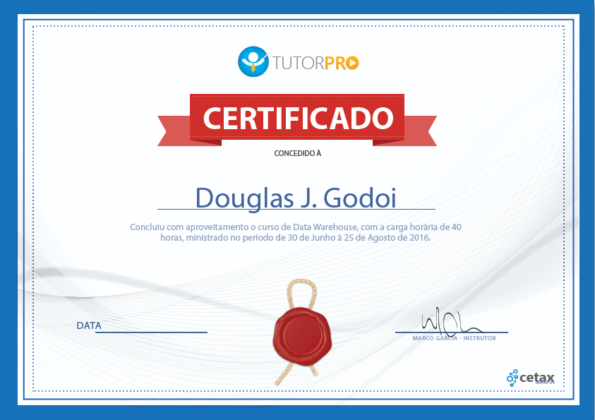 certificado-1 Curso de Apache HBase Advanced Management