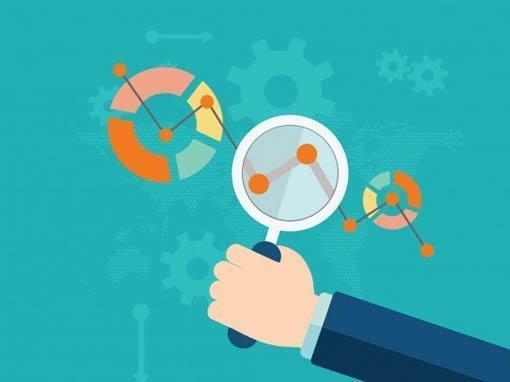 dm Curso de Operational Data Store - ODS