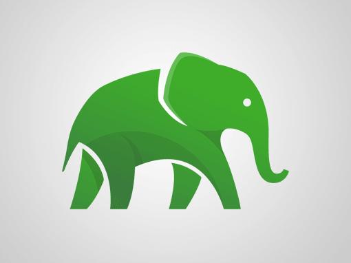 horton Curso de Apache Hadoop Essentials - Oficial Hortonworks
