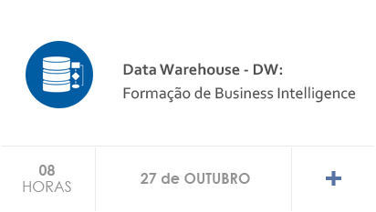 Business Intelligence e Data Warehousing