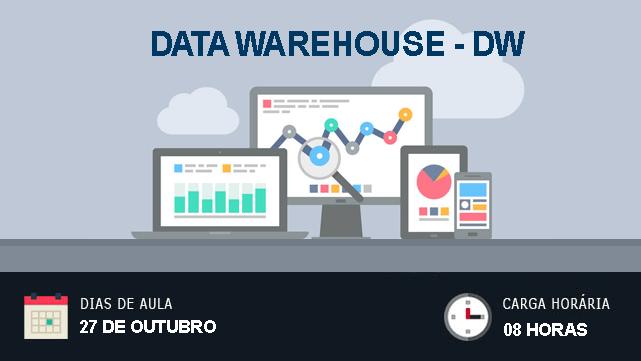 Business Intelligence e Data Warehousing