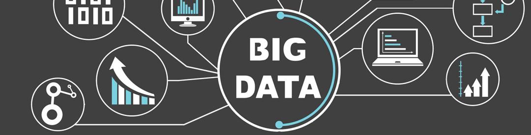 Saiba o que é Big Data