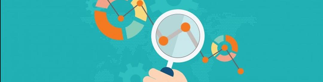 Data Mining, o que é?