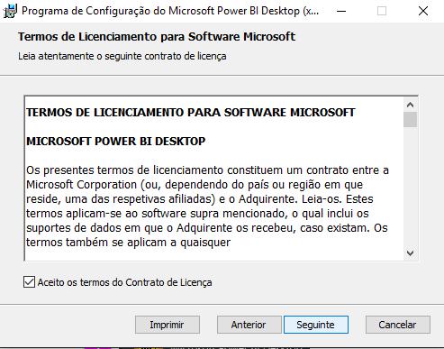 power_bi_img5 Conheça o Power BI, Software da Microsoft
