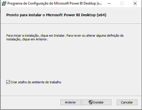 power_bi_img7 Conheça o Power BI, Software da Microsoft