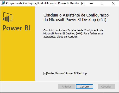 power_bi_img8 Conheça o Power BI, Software da Microsoft