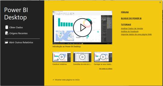 power_bi_img9-540x286 Conheça o Power BI, Software da Microsoft