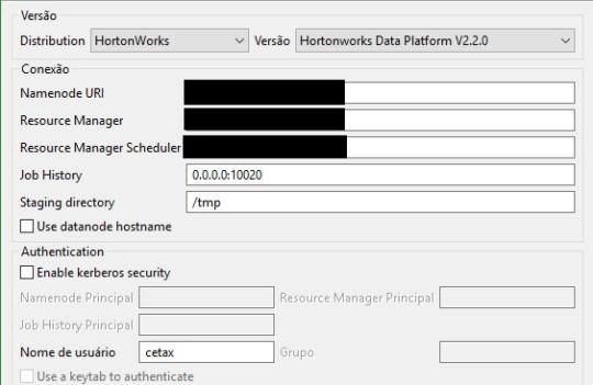 Configuracao_Talend_para_Big_Data_Hadoop_HortonWorks_img10