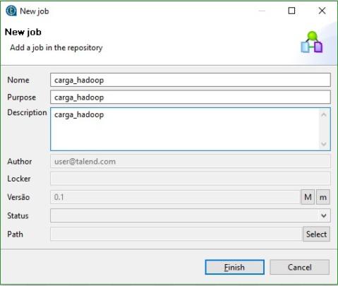 Configuracao_Talend_para_Big_Data_Hadoop_HortonWorks_img11