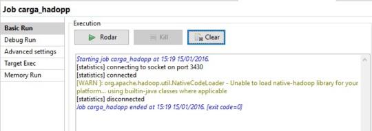 Configuracao_Talend_para_Big_Data_Hadoop_HortonWorks_img15