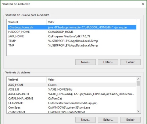 Configuracao_Talend_para_Big_Data_Hadoop_HortonWorks_img3