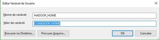 Configuracao_Talend_para_Big_Data_Hadoop_HortonWorks_img6