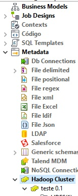 Configuracao_Talend_para_Big_Data_Hadoop_HortonWorks_img7
