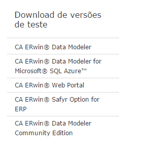 ERwin_Data_Modeler_img1