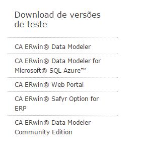 ERwin_Data_Modeler_img1