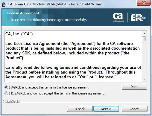 ERwin_Data_Modeler_img10