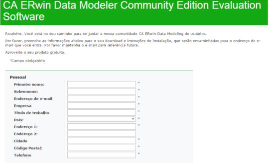 ERwin_Data_Modeler_img2