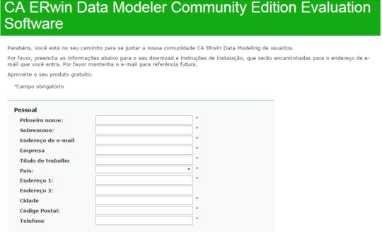 ERwin_Data_Modeler_img2