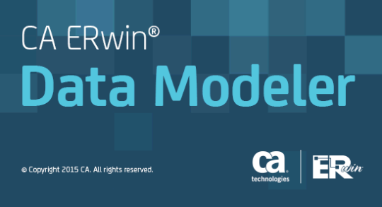 ERwin_Data_Modeler_img6