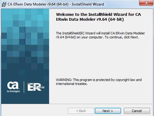 ERwin_Data_Modeler_img9