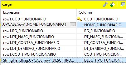 Formatacao_de_dados_com_talend_img14