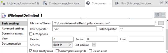 Formatacao_de_dados_com_talend_img5