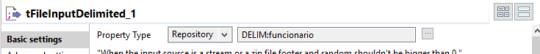 Formatacao_de_dados_com_talend_img6