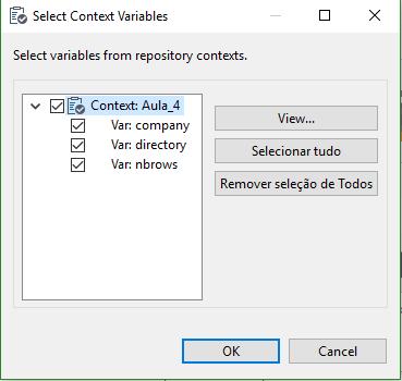 Trabalhando_com_variaveis_globais_e_contexto_img10