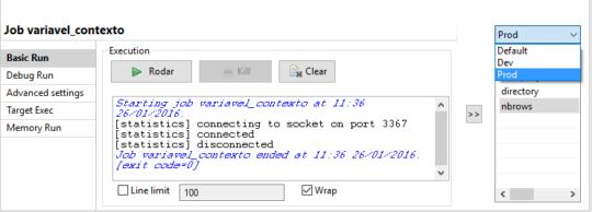 Trabalhando_com_variaveis_globais_e_contexto_img12