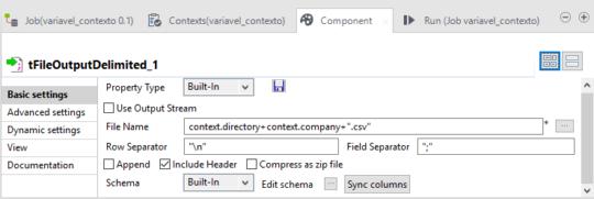 Trabalhando_com_variaveis_globais_e_contexto_img13