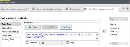 Trabalhando_com_variaveis_globais_e_contexto_img17