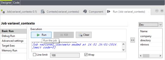 Trabalhando_com_variaveis_globais_e_contexto_img18