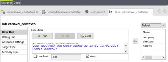 Trabalhando_com_variaveis_globais_e_contexto_img19