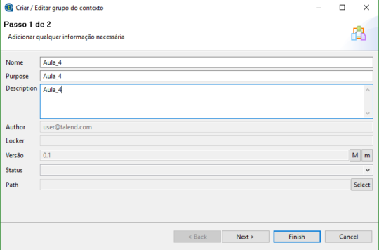 Trabalhando_com_variaveis_globais_e_contexto_img5
