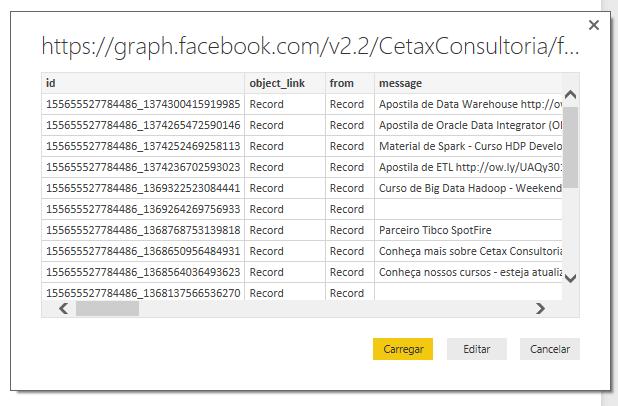 3-e1466534747900 Criando Painel Power BI com dados do Facebook