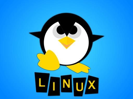 lnux-lado Curso de Linux - Básico