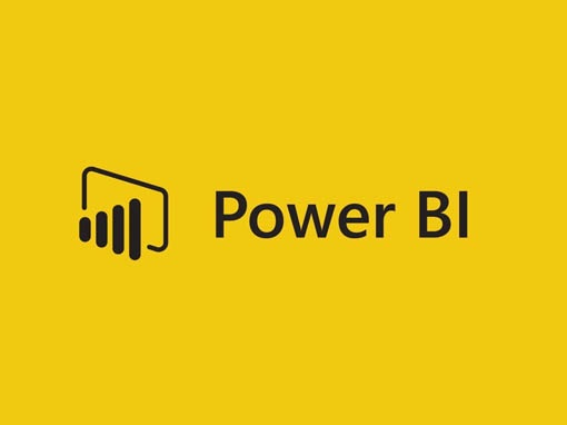 powerbi3 Curso de Power BI - Software de BI da Microsoft
