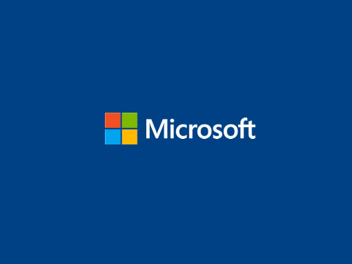 curso-de-bi-microsoft.fw_ Curso de Analista de BI - Microsoft