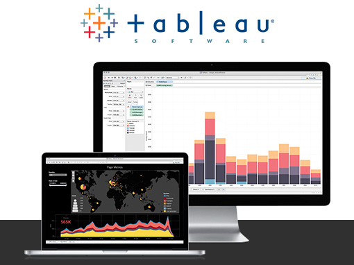 tableau-desktop-510x382v1 Curso de TABLEAU Desktop - Básico