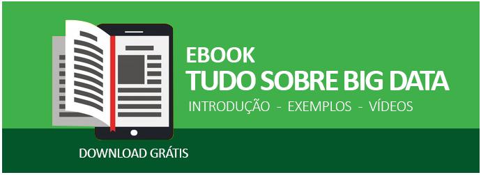 Ebook Big Data