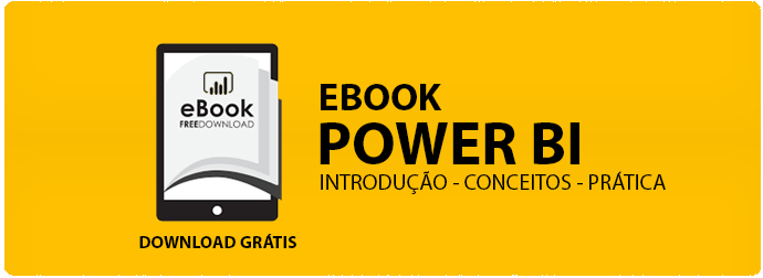 ebook power BI
