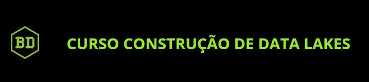 Sorteio Ingresso Curso de Construção de Data Lakes